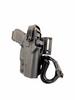 Glock 19 gen 5 Duty Holster