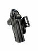 Walther PDP Duty Holster