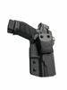 IWB Holster - Walther PDP 4.5""