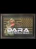 Dara Patch