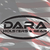 Dara Holsters: Customer Photos & Reviews