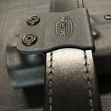 The Importance of Proper Belt Attachment Sizing