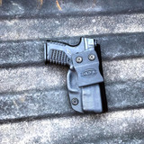 XDS 3.3 IWB Holster Sale