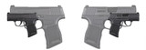 Pre-Order the Sig P365 Holster Today!