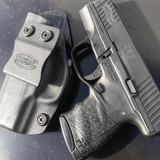 Walther Holsters
