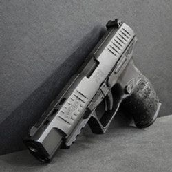 Concealed Carry: Unrestricted, Shall-Issue and May-Issue Explained