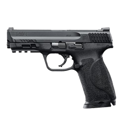 New Smith & Wesson M&P 2.0