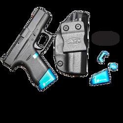 HYVE Glock 42 Gear