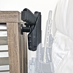 Home Defense Packages