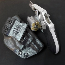 S&W Model 637 Airweight Holster