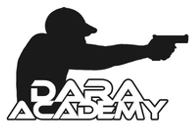 Dara Academy: CCW Permit Courses