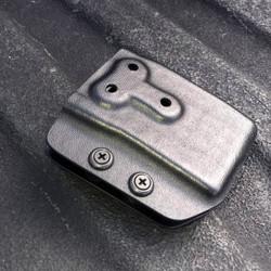 Modular AR Mag Carriers