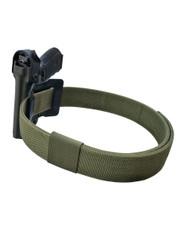OD Green Battle Belts