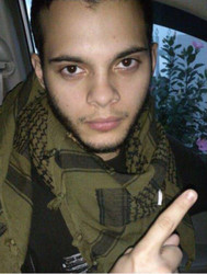 WTH: Ft. Lauderdale Shooter Faces No Terrorism Charges In Indictment?