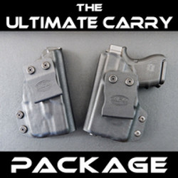 The Ultimate Carry Package