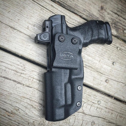 Dara Action Sport Holsters