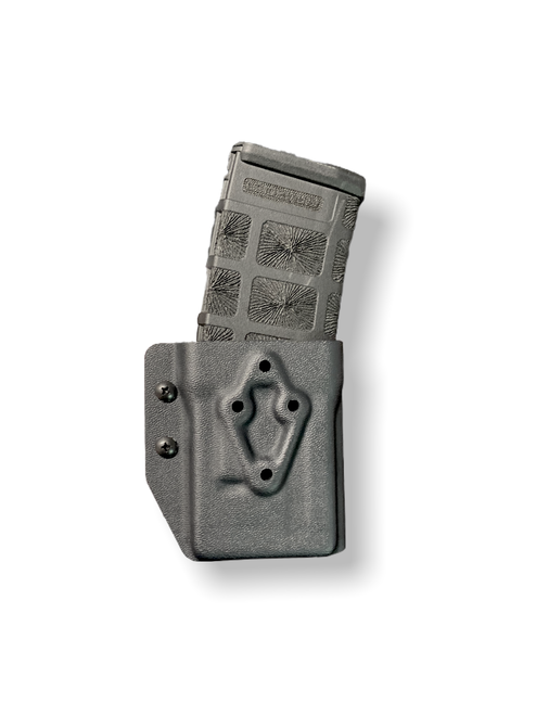 AR Mag Carrier - Fits most AR Platform Magazines and Calibers