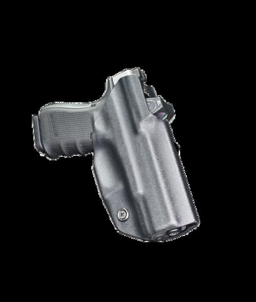 Mounted Vehicle Holster - Optic cut Glock 19