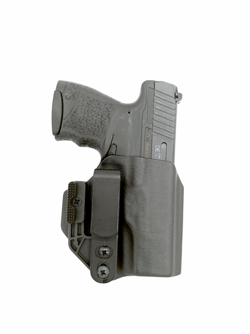 Minimalist PPS M2 Holster