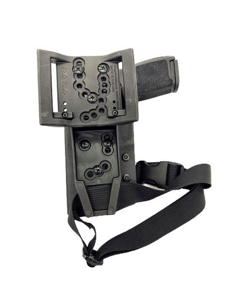 P320/M17 Duty Holster
