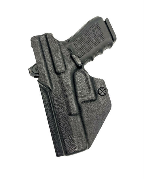 Slick Side AIWB Holster - Glock 17