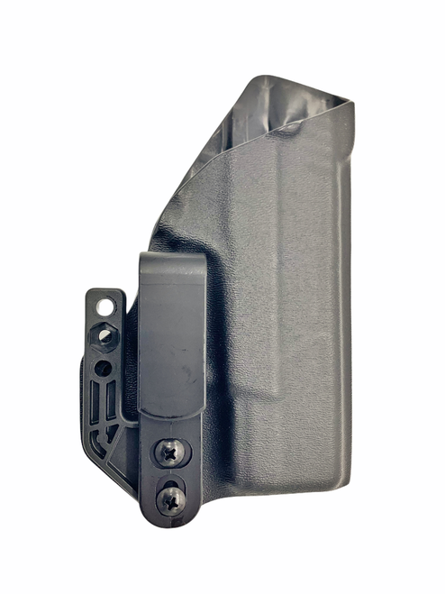 Slick Side AIWB Holster - XDE 9mm