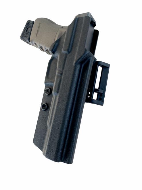 Glock 40 MOS OWB Holster