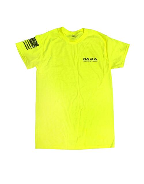 HV Dara T-Shirt