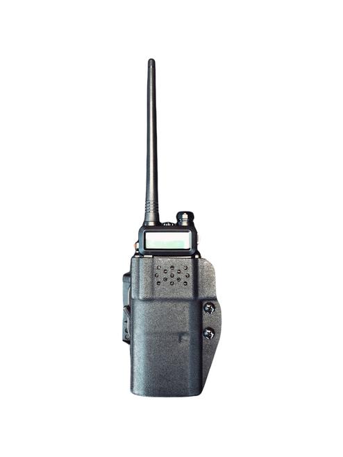 UV-5R Radio Holster