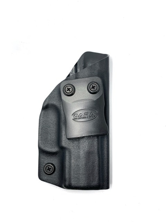 Walther PPS IWB Holster