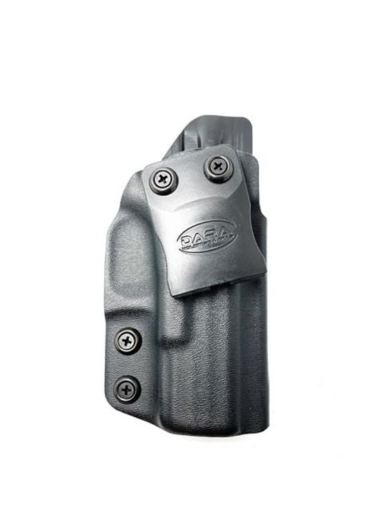 Optic cut Glock 19 IWB Holster