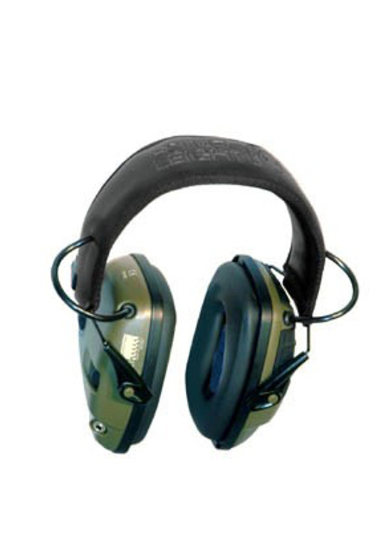 HOWARD LEIGHT SHOOTERS PREMIUM EARMUFF