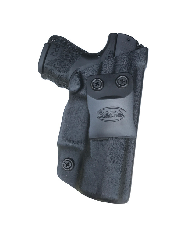 IWB - Walther PPQsc Holster