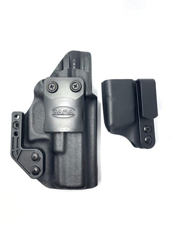 AIWB Holster + Mag DoorBuster Deal