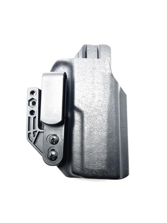 Sig P320 Compact AIWB Holster