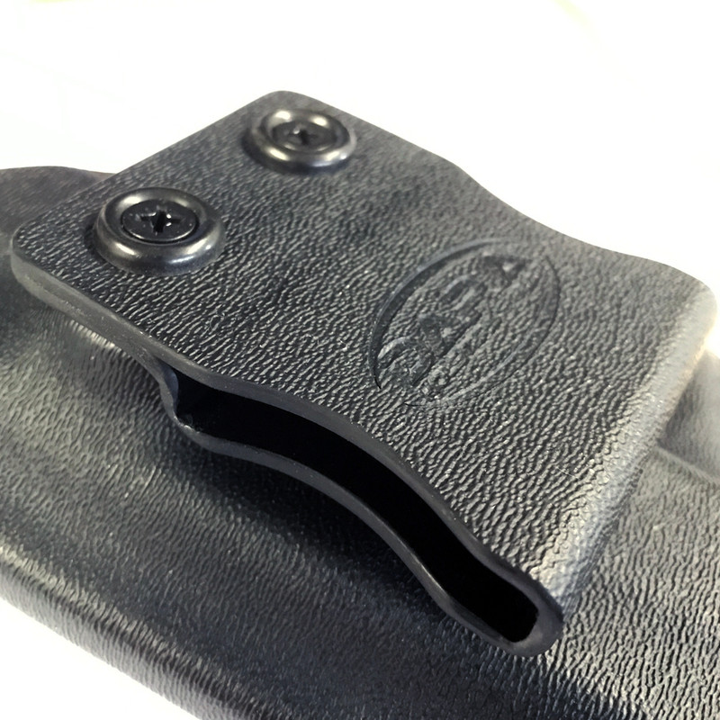 Kydex Holster Loop
