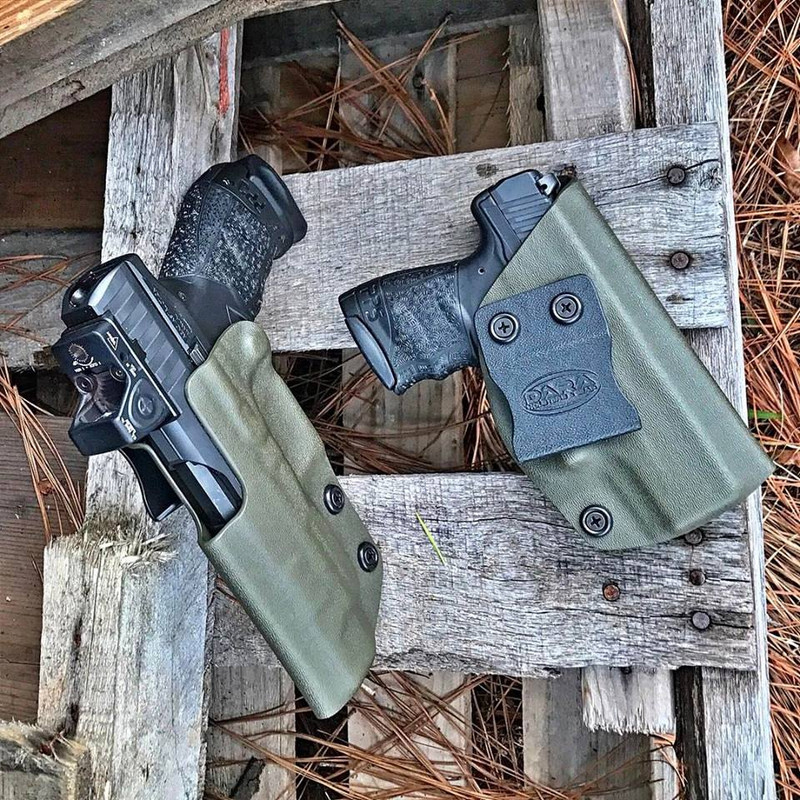This week's pictures - DARA HOLSTERS & GEAR
