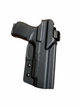 Mountable Holster Standard