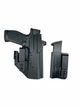 AIWB Holster and Mag Carrier