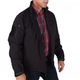 Men's Concealed Carry Tactical Jacket