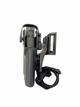 Sig P320 + TLR-1 Duty Holster