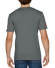 Waymaker T-Shirt Grey