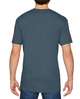 Waymaker T-Shirt Blue