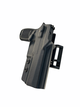 P320 OWB Holster