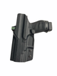 """IWB Holster - Walther PDP 4.5"""""""