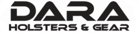 DARA HOLSTERS & GEAR, INC.