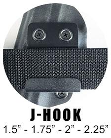 15-blk-jhook-1.jpg