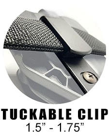 15-tuckable-clip-1.jpg