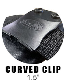 blk-curved-clip-1.jpg