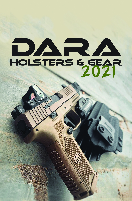 dara-holsters-catalog-2021-1.jpg